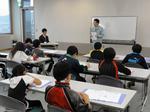 H25新冠小学校5年生総合学習20130925-1.JPG