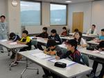 H25新冠小学校5年生総合学習20130925-2.JPG