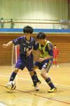 futsal3.jpg